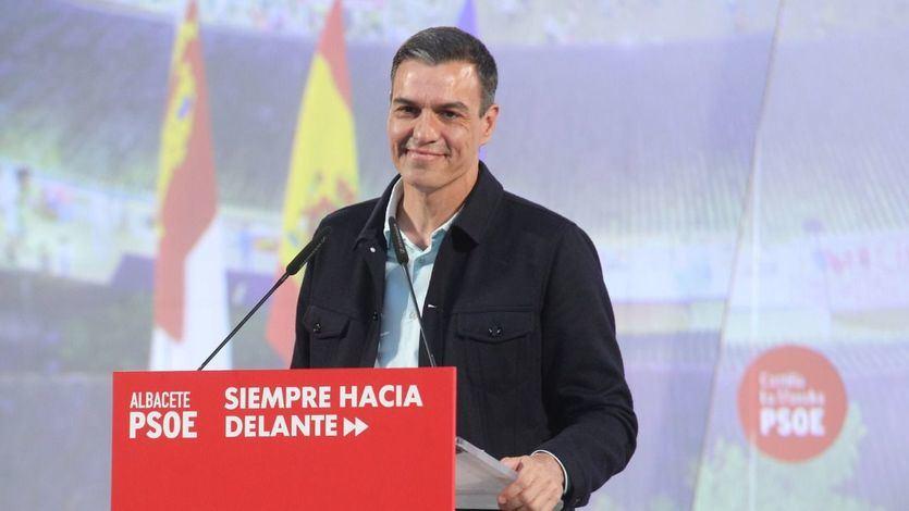 Así será la presentación del programa de Sánchez el martes 3: entre el último intento de acuerdo y el primer acto preelectoral