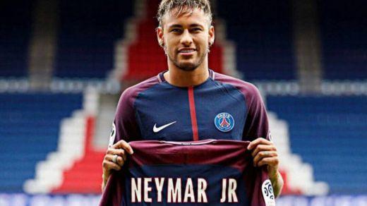 Se aleja el fichaje de Neymar por el Barça: las exigencias del PSG, descartadas