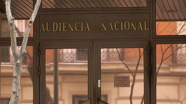 La Audiencia Nacional permite la celebración del 'Ospa Eguna' en Alsasua