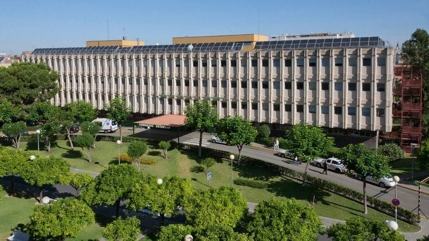 Un primer caso en Madrid eleva a 3 los abortos por el brote de listeriosis en un día
