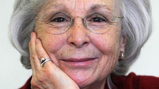 Josefina Molina, Premio Nacional de Cinematografía