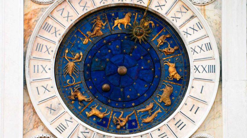 Horóscopo de hoy, martes 10 de septiembre de 2019