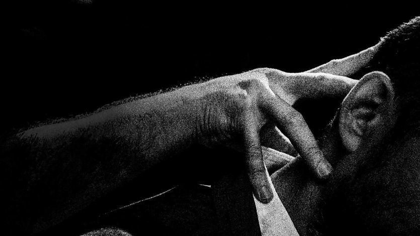 'Sueños y visiones de Rodrigo Rato': ¡las cosas que hemos visto…!