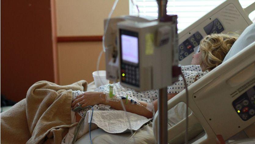 La regulación de la eutanasia, de nuevo a debate en el Congreso