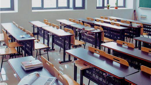 Gobierno y Fiscalía chocan por la instalación de cámaras en las aulas