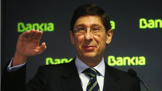 Goirigolzarri asegura que la banca europea