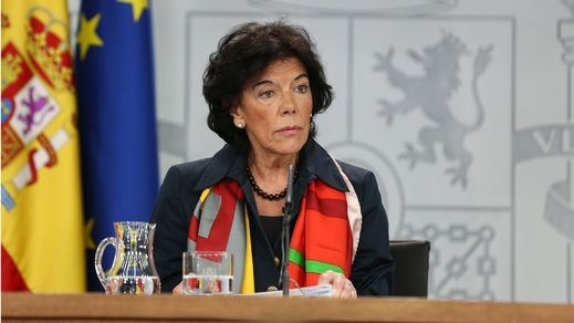 Moncloa se planta: ni coalición a prueba ni reunión Sánchez-Iglesias