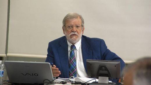 Ibarra plantea que los partidos confirmen antes de las elecciones con quién pactarán