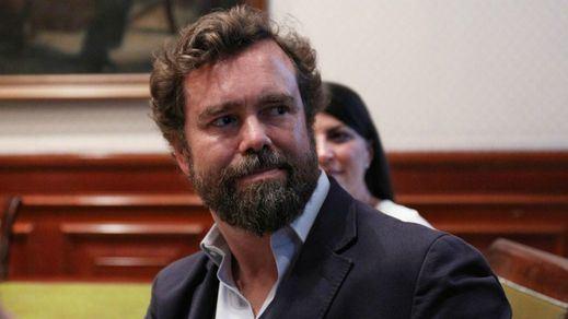 Vox cree que PP y PSOE pueden dar la 'sorpresa' a última hora