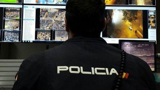 La Policía Nacional desmantela una red de tráfico de seres humanos y sustracción de menores de centros de protección
