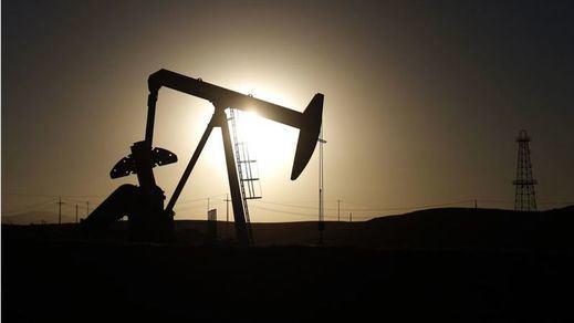 El Ibex se deja un -0,94% en una sesión marcada por el repunte del petróleo