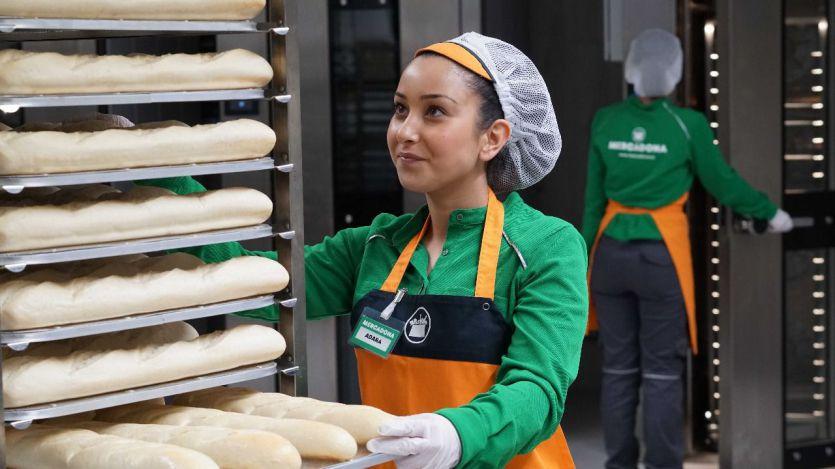 ¿Sabes cuál es la composición calórica de los 5 alimentos que más se consumen en España?