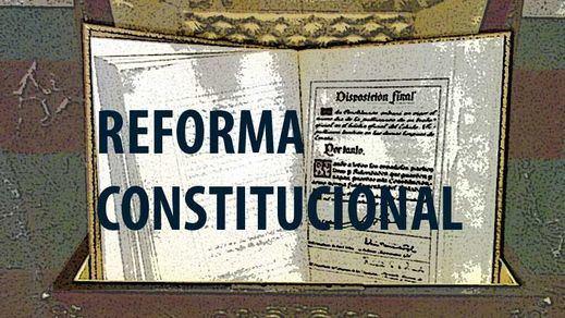 La repetición de elecciones reabre el debate sobre la reforma del artículo 99 de la Constitución