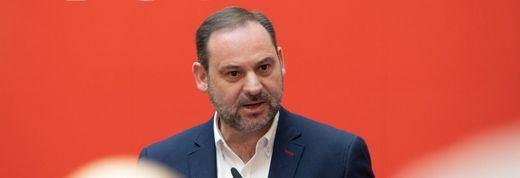 Sánchez se decanta por participar en un debate a 5, incluyendo a Vox, de cara al 10-N