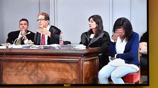 Ana Julia Quezada, condenada por asesinato con alevosía; se abre la puerta a la prisión permanente revisable