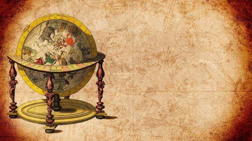 Horóscopo de hoy, lunes 23 de septiembre de 2019
