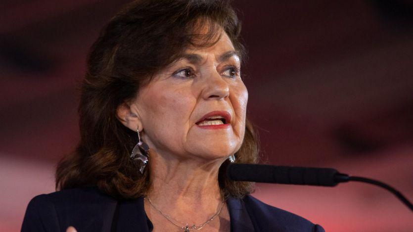Calvo revela nuevos argumentos contra Iglesias y la falta de gobierno: 'Pedía todas las políticas transformadoras'