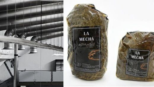 Registros en Magrudis: se investiga si se comercializaron productos con listeriosis a sabiendas