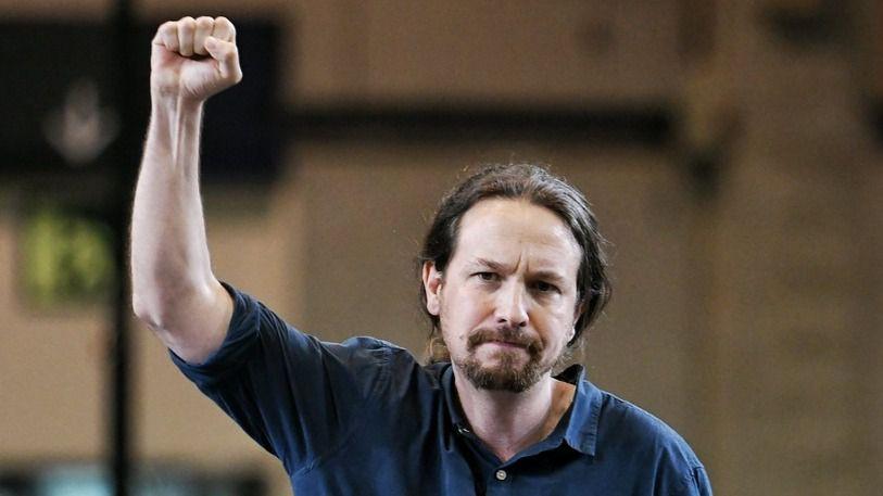 La izquierda celebra la exhumación de Franco pero pide más avances en Memoria Histórica