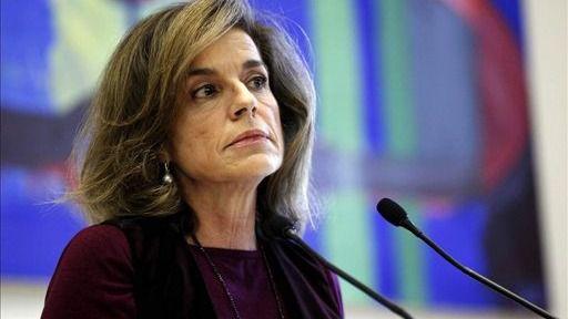El PSOE aprovecha la última vía para reactivar la condena a Botella por malvender viviendas sociales a fondos buitre