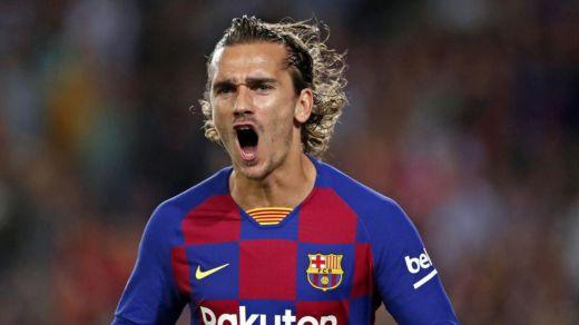 Victoria del Barça con lo justo para evitar la crisis, aunque Messi se lesiona de nuevo (2-1)