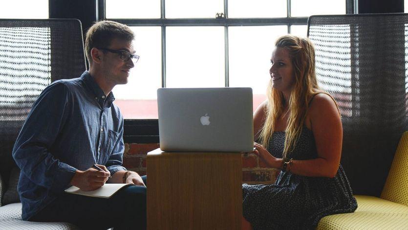 10 beneficios de la oficina en línea