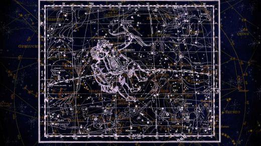 Horóscopo de hoy, jueves 26 de septiembre de 2019