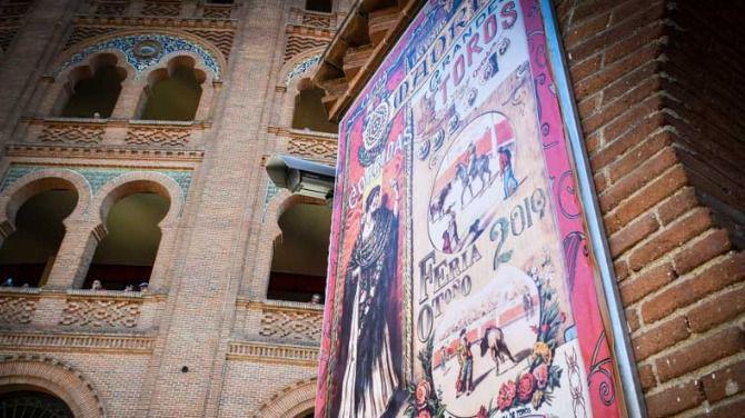 Lea las crónicas taurinas más críticas de la Feria de Otoño
