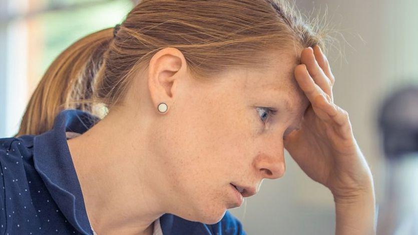 Cómo detectar el estrés postvacacional