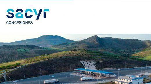Sacyr recibe el sello 'Reduzco' por la reducción del 7,34% de sus emisiones de gases de efecto invernadero