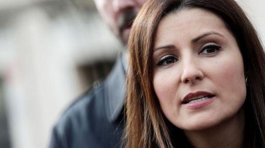 Ciudadanos se plantea presentar una moción de censura contra Torra tras una
