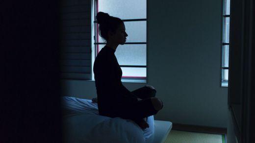 Las causas de la pérdida de deseo sexual femenino y cómo solucionarlo