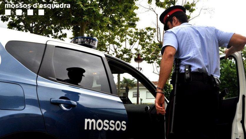 Dimite el director general de los Mossos en vísperas del aniversario del 1-O