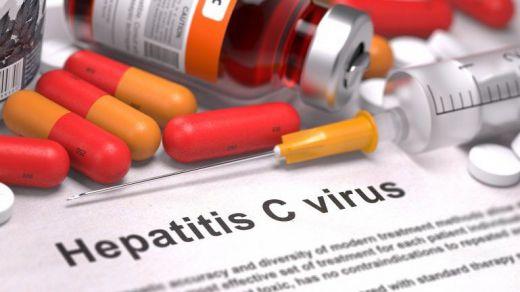 El Gobierno se compromete a que ya no haya hepatitis víricas en el año 2030