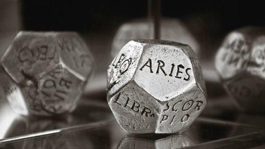 Aries – Martes 1 de octubre de 2019