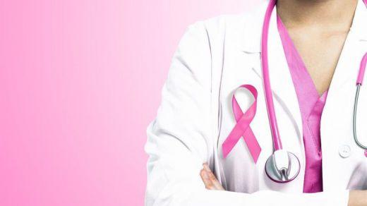 Castilla-La Mancha destinará 14 millones a un programa de detección precoz del cáncer de mama