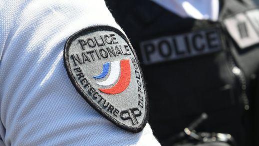 4 policías muertos en el ataque con cuchillo en una comisaría de París
