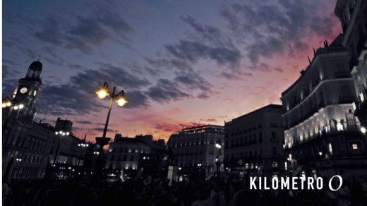 Pedro Ojesto nos lleva al 'Kilómetro 0', su nuevo disco y esencia del mejor flamenco jazz (vídeo)