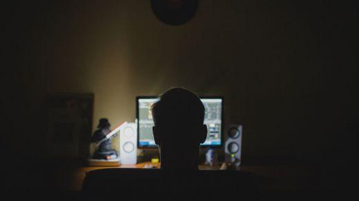Los simuladores de voz y su uso fraudulento