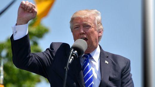 El Gobierno convoca al embajador de EEUU para transmitirle el rechazo a las trabas a los productos españoles