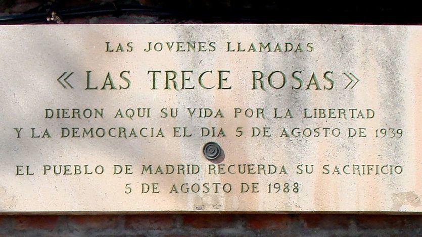 La ultraderecha nacional católica española está desbocada