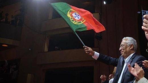 Portugal le marca el camino a España: ganan los socialistas con más margen, pero tendrán que pactar con la izquierda