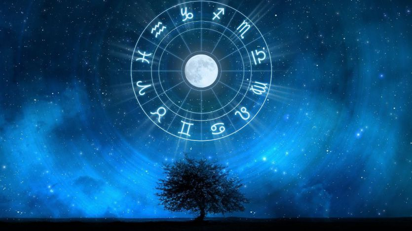 Horóscopo de hoy, martes 8 de octubre de 2019