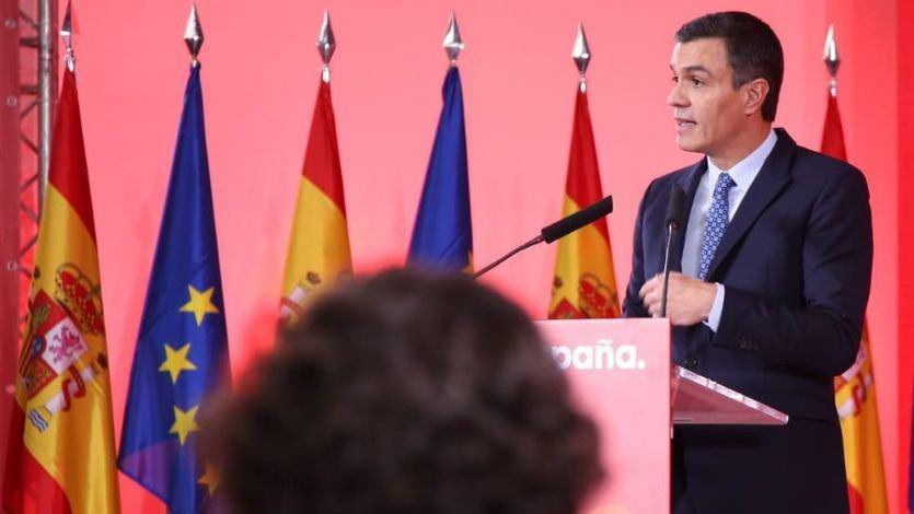 La gran duda del anuncio de Sánchez sobre la subida de las pensiones: ¿qué es el 'IPC real'?