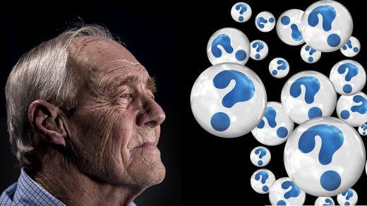 Dabigatrán, el anticoagulante que frena el alzheimer en ratones