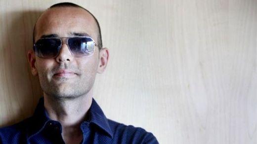 Risto Mejide descarta finalmente presentarse a las elecciones del 10-N