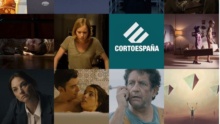 Los 14 cortometrajes más destacados de los Premios Fugaz