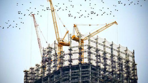 Bankia y Haya Real Estate lanzan una campaña con miles de viviendas con descuentos de hasta el 40%