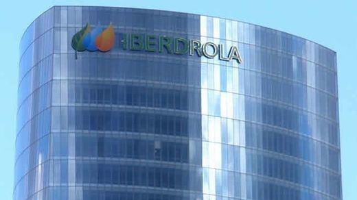 Iberdrola reconoce a sus proveedores en España, a los que realiza compras por más de 1.500 millones de euros al año