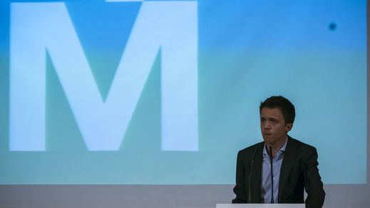 Más País presenta un programa electoral 'verde' con una semana laboral de 4 días, el voto a los 16 y restricción de vuelos peninsulares
